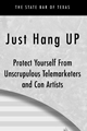 Just Hang 