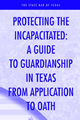 Protecting the Incapacitated: Guardianship in Texas