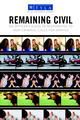 Remaining Civil: An Officer's Guide to Responding to Non-Criminal 