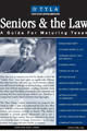 Seniors and the Law