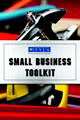 Small Business Toolkit