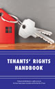 Tenants' 