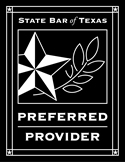 Preferred Provider Logo