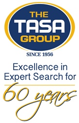 Image result for Tasa Group logo