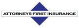 attorneys-first-insurance-logo-162x58
