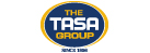 The TASA Group, Inc.