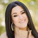 Headshot of Erica Grigg