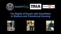 Disabilities Rights Video