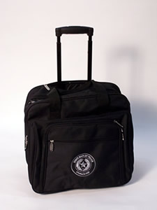 Wheeled 