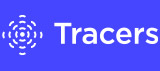 Tracers Logo