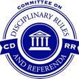 image of CDRRlogo