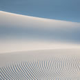 image of Death_Valley