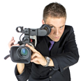 Lawyer Videographer