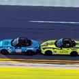 image of RaceCars