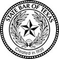 image of State Bar Seal