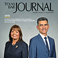 image of TBJCover_April2020