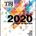 image of TBJCover_Jan2021