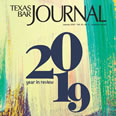 image of TBJCover_January2020