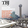 image of TBJCover_June2021