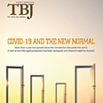 image of TBJCover_May2021