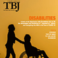 image of TBJCover_Oct2020