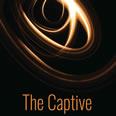 image of The_Captive